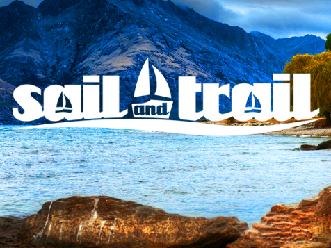 25sail and trail title